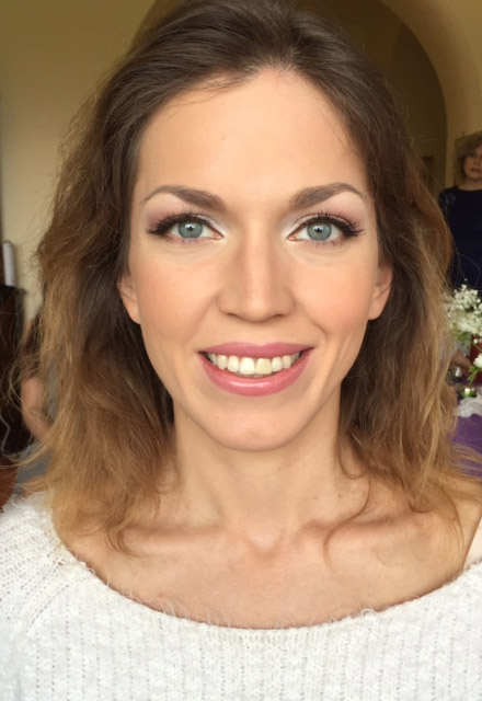 2-bridal-make-up-and-hairstyle-for-russian-wedding-terni-umbria-Annartstyle-News.jpg