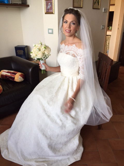 4-bridal-make-up-and-hairstyle-for-russian-wedding-terni-umbria-Annartstyle-News.jpg