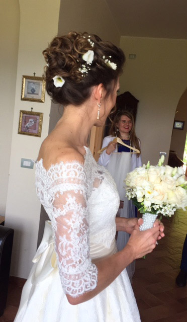 6-bridal-make-up-and-hairstyle-for-russian-wedding-terni-umbria-Annartstyle-News.jpg