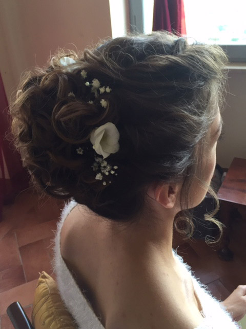 7-bridal-make-up-and-hairstyle-for-russian-wedding-terni-umbria-Annartstyle-News.jpg