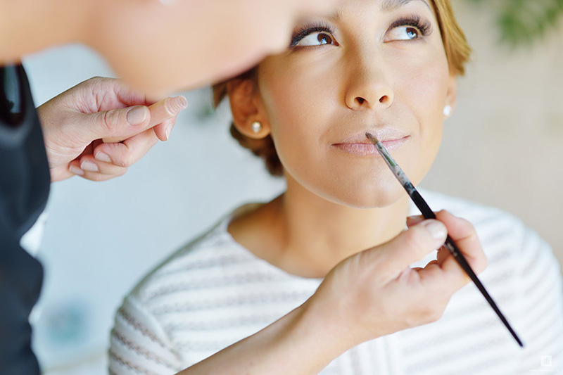 1-how-to-obtain-the-best-results-from-your-wedding-make-up-and-hairstyle-annartstyle-news.jpg