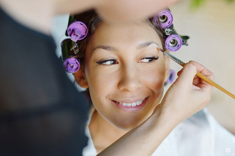 2-how-to-obtain-the-best-results-from-your-wedding-make-up-and-hairstyle-annartstyle-news.jpg
