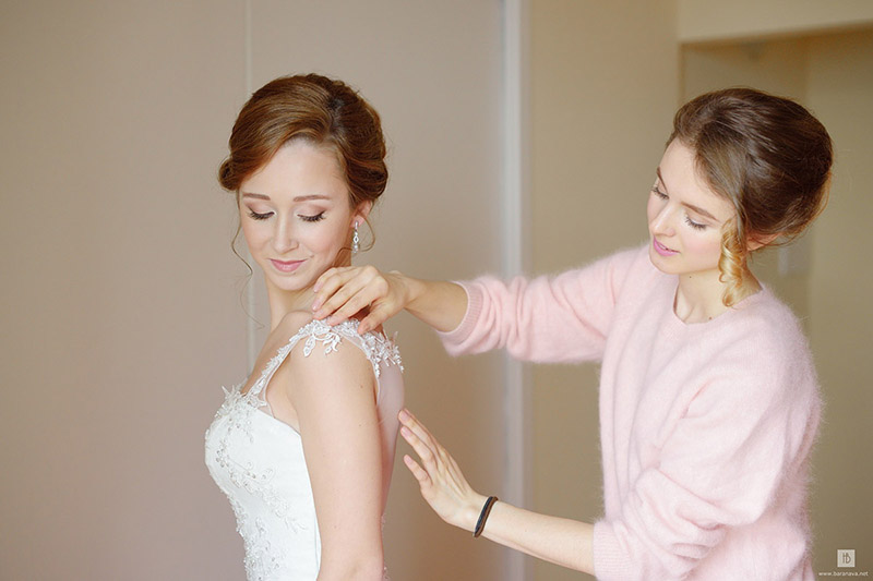 6-how-to-obtain-the-best-results-from-your-wedding-make-up-and-hairstyle-annartstyle-news.jpg