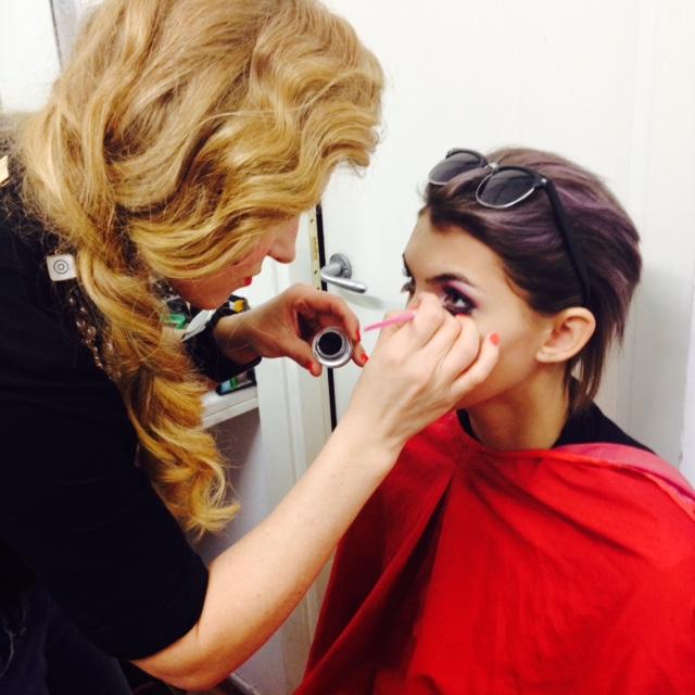 6-wella-hair-show-rome-Annartstyle-News.jpg
