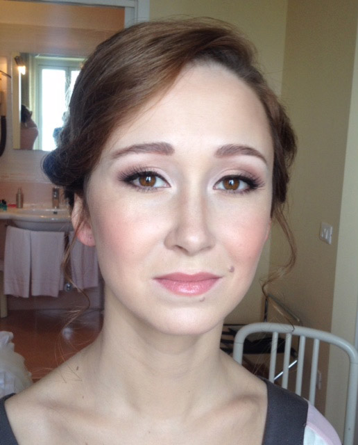 2-russian-wedding-hairstyle-and-bridal-make-up-lake-garda-malcesine-annartstyle-news.jpg