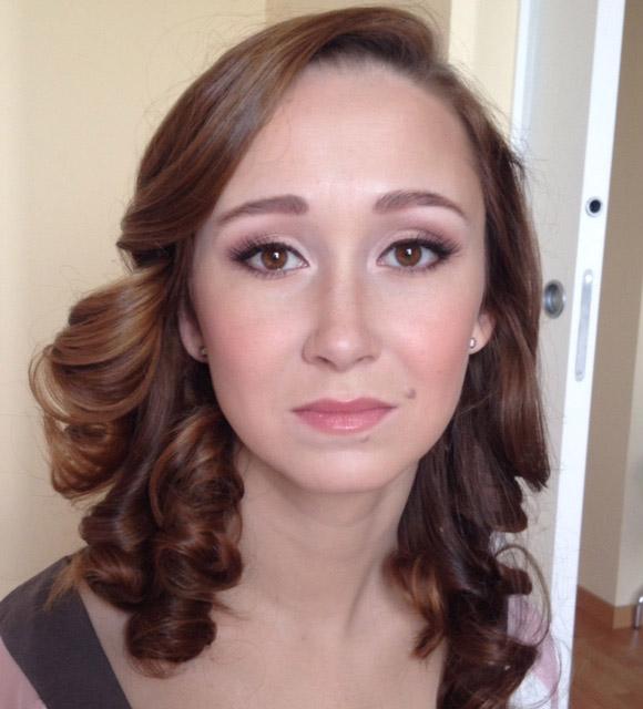 3-russian-wedding-hairstyle-and-bridal-make-up-lake-garda-malcesine-annartstyle-news.jpg