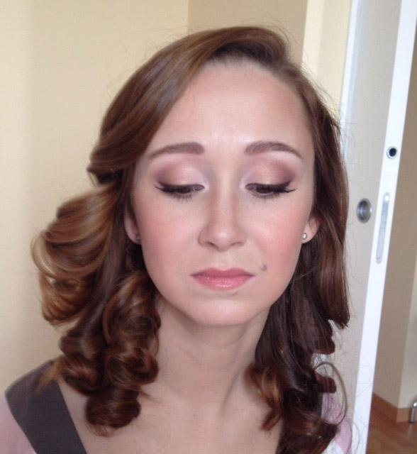 4-russian-wedding-hairstyle-and-bridal-make-up-lake-garda-malcesine-annartstyle-news.jpg