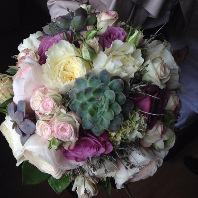 7-russian-wedding-hairstyle-and-bridal-make-up-lake-garda-malcesine-annartstyle-news.jpg