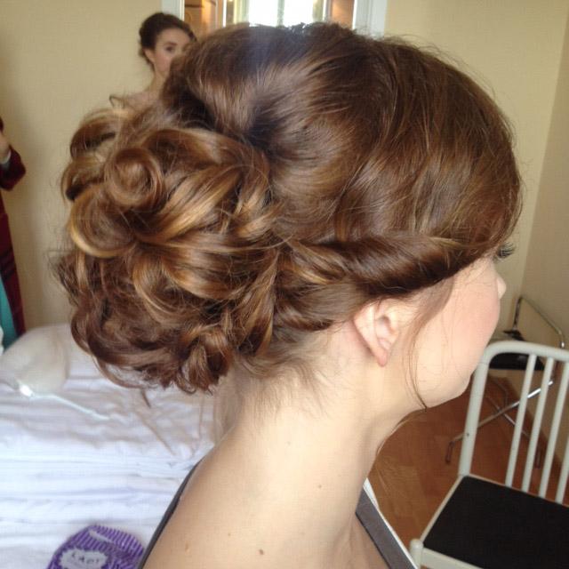 9-russian-wedding-hairstyle-and-bridal-make-up-lake-garda-malcesine-annartstyle-news.jpg