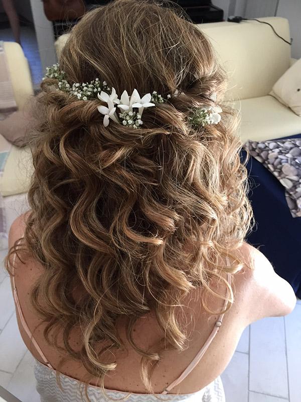 2-useful-tips-for-curly-hair-annartstyle-news.jpg