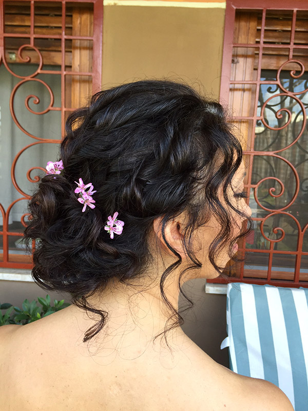 3-useful-tips-for-curly-hair-annartstyle-news.jpg