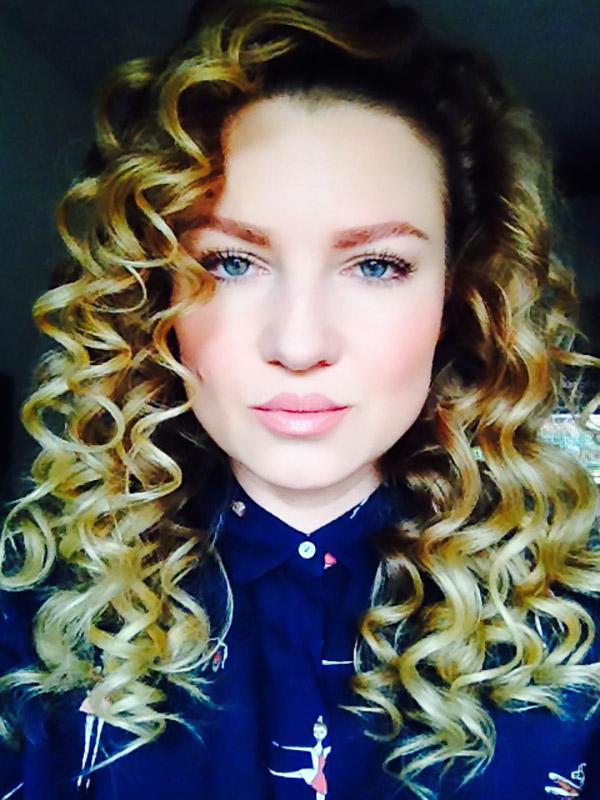 7-useful-tips-for-curly-hair-annartstyle-news.jpg