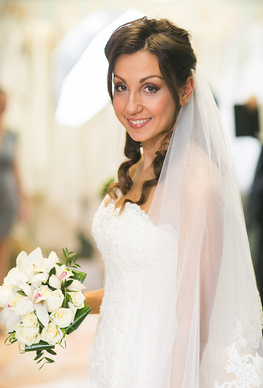 17-special-offer-wedding-make-up-and-hair-annartstyle-news.jpg