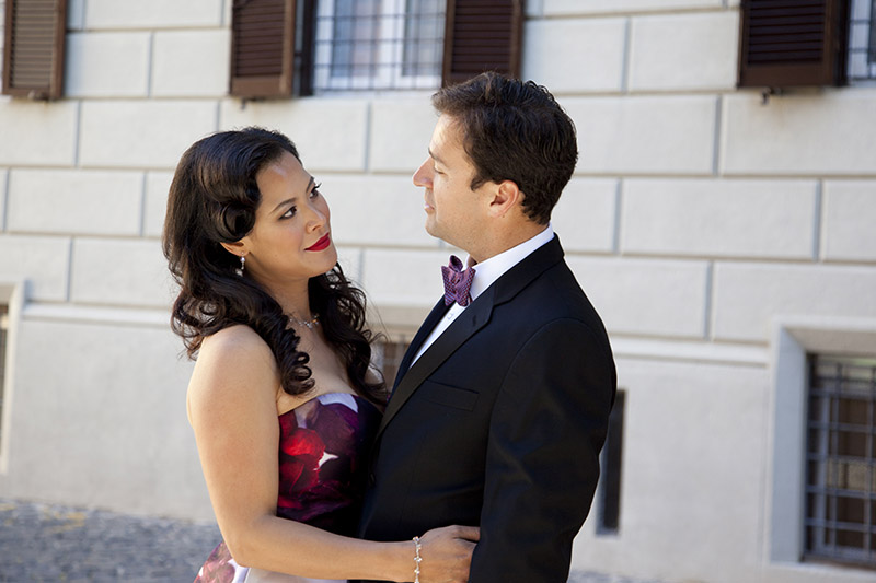 4-american-couple-shooting-rome-annartstyle-news.jpg