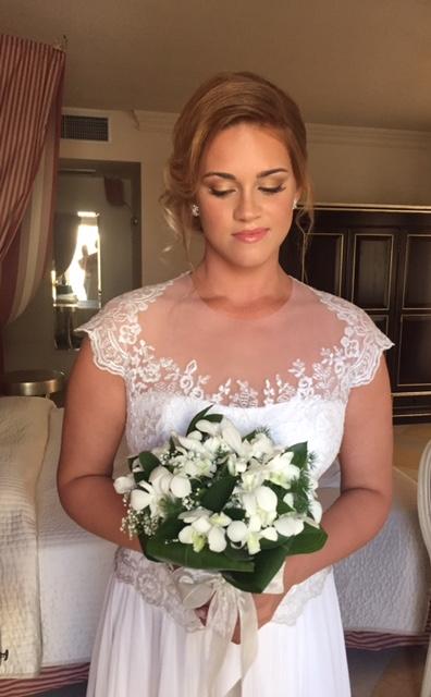 1-russian-wedding-in-puglia -annartstyle-news.jpg