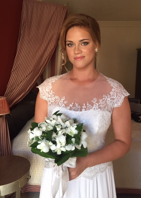 2-russian-wedding-in-puglia -annartstyle-news.jpg