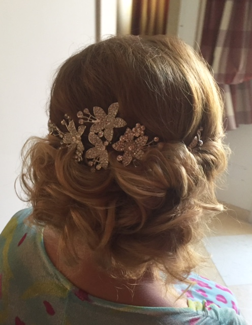 4-russian-wedding-in-puglia -annartstyle-news.jpg