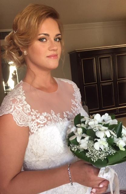 10-russian-wedding-in-puglia -annartstyle-news.jpg