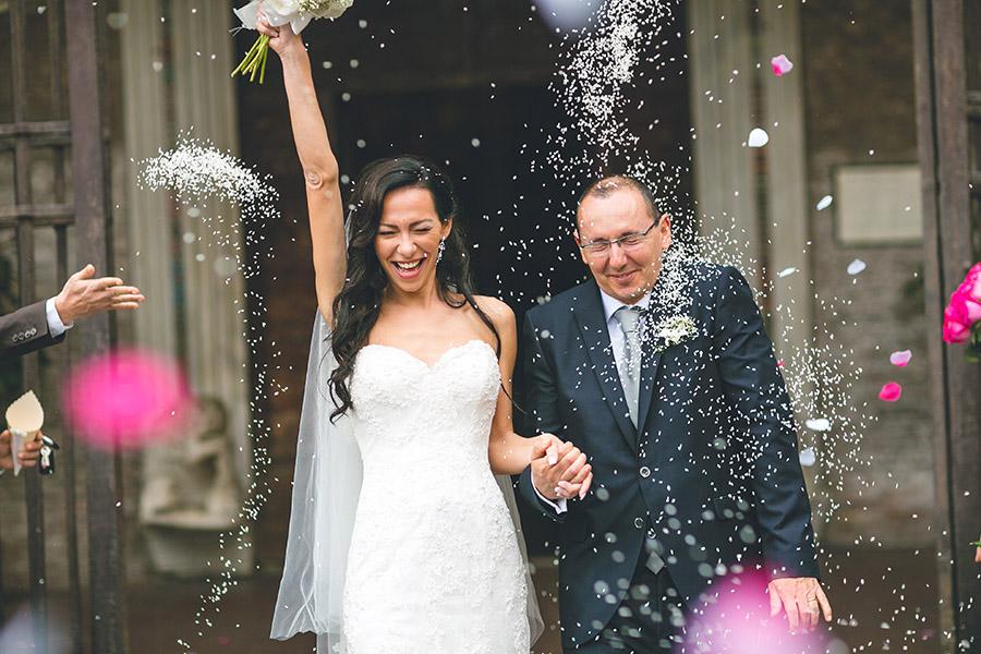 3-Rome-Destination-wedding-Italian-Russian-bridal-Annartstyle-Make-up-Artist-Italy.jpg