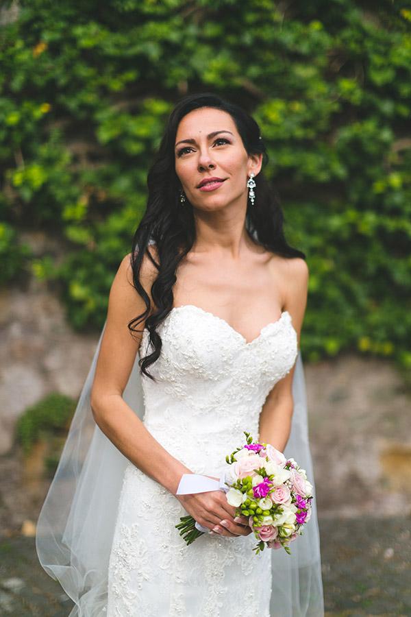 5-Rome-Destination-wedding-Italian-Russian-bridal-Annartstyle-Make-up-Artist-Italy.jpg