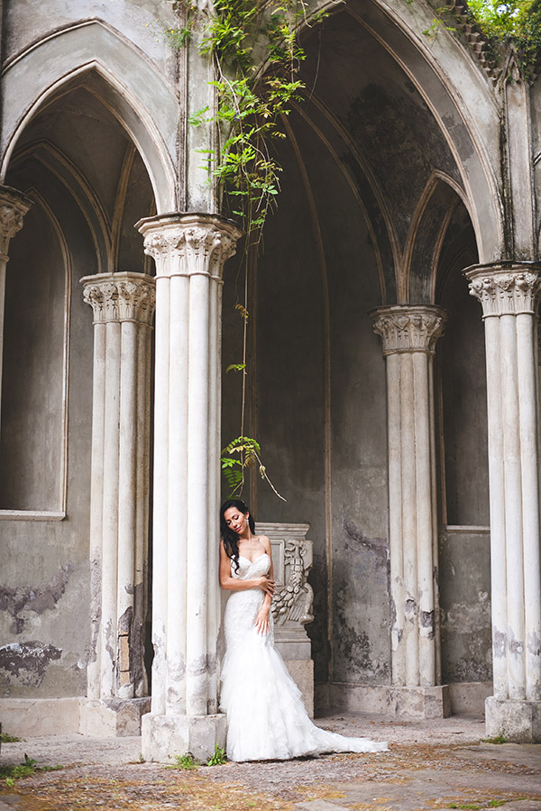 6-Rome-Destination-wedding-Italian-Russian-bridal-Annartstyle-Make-up-Artist-Italy.jpg