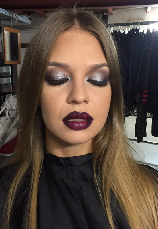 6-make-up-for-wella-rebel-hairs-show-italy-annartstyle-news.jpg