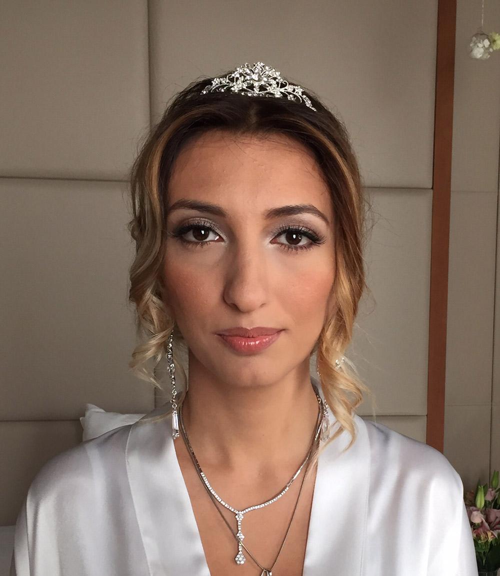 1-armenian-italian-wedding-in-rome-annartstyle-news.jpg