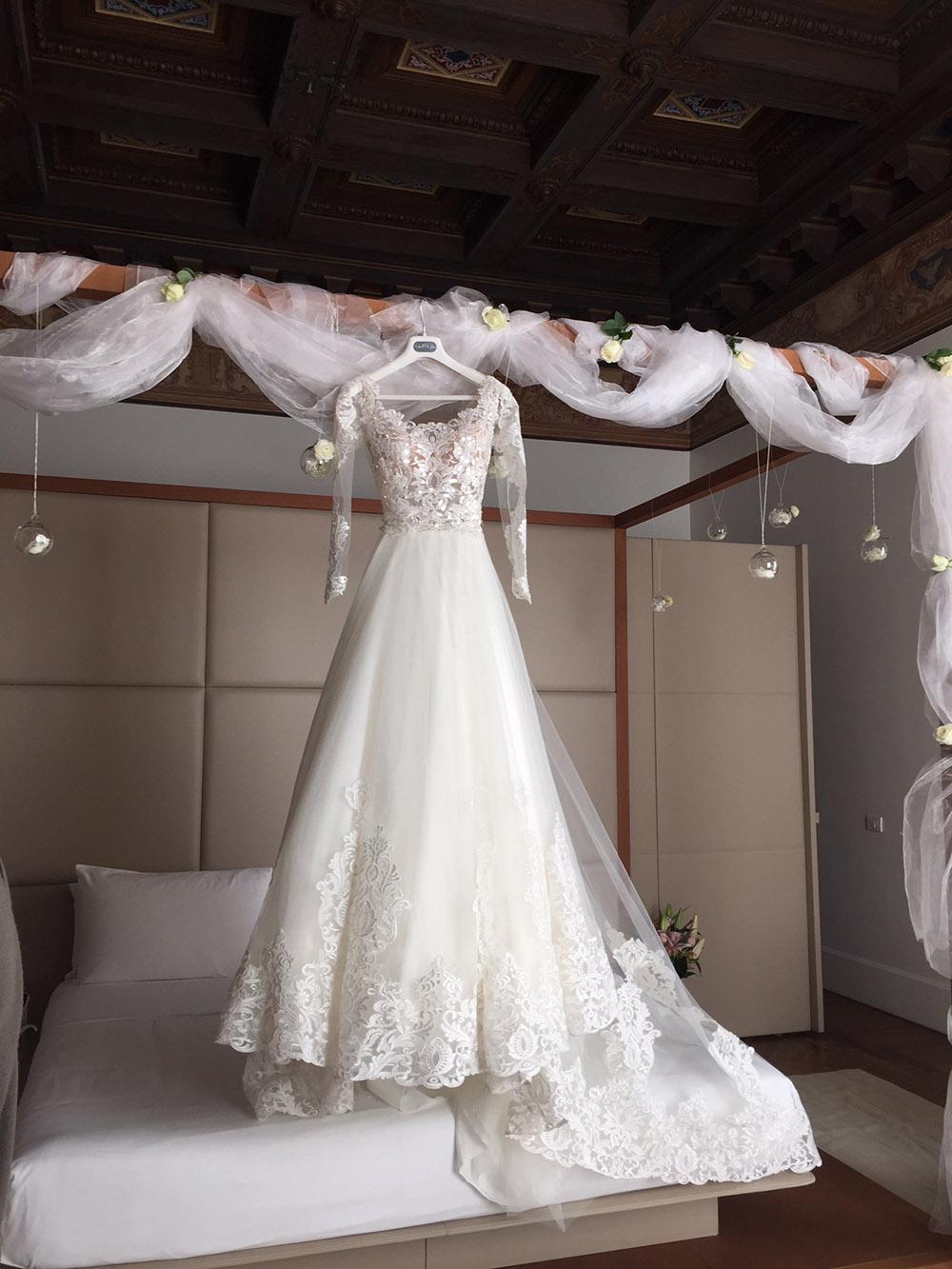 3-armenian-italian-wedding-in-rome-annartstyle-news.JPG