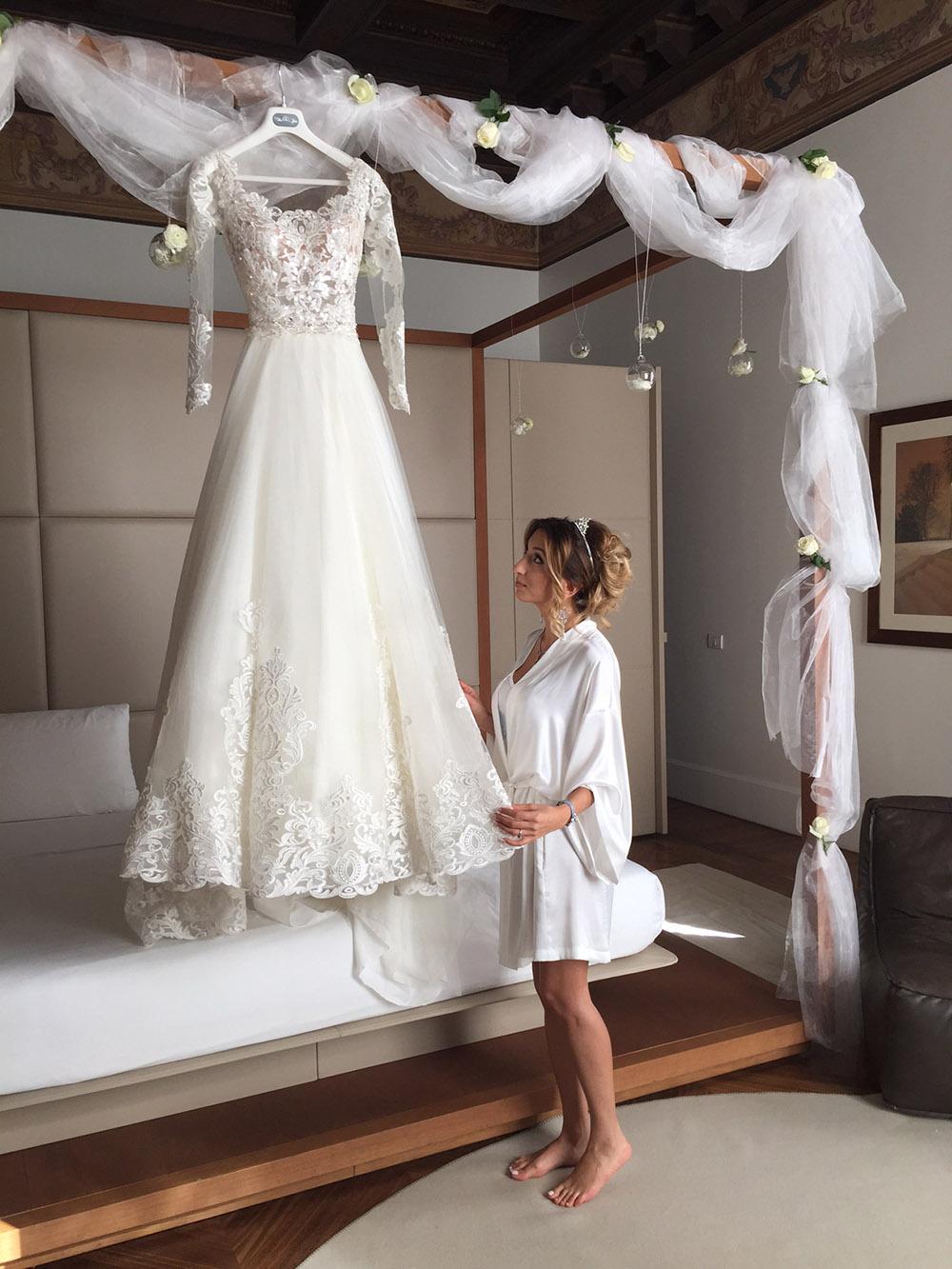 4-armenian-italian-wedding-in-rome-annartstyle-news.JPG