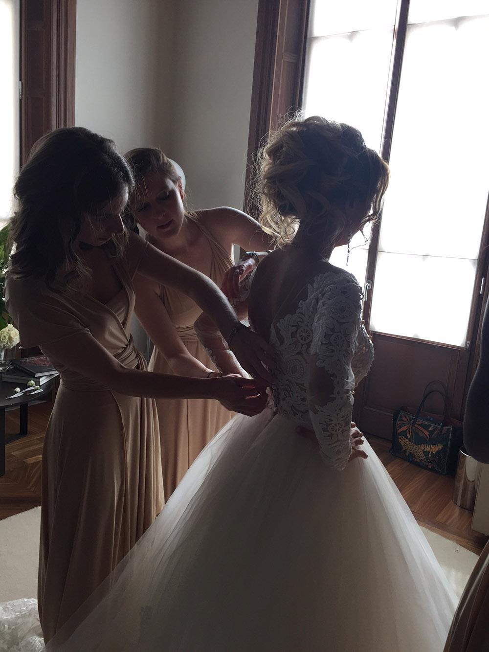 6-armenian-italian-wedding-in-rome-annartstyle-news.JPG