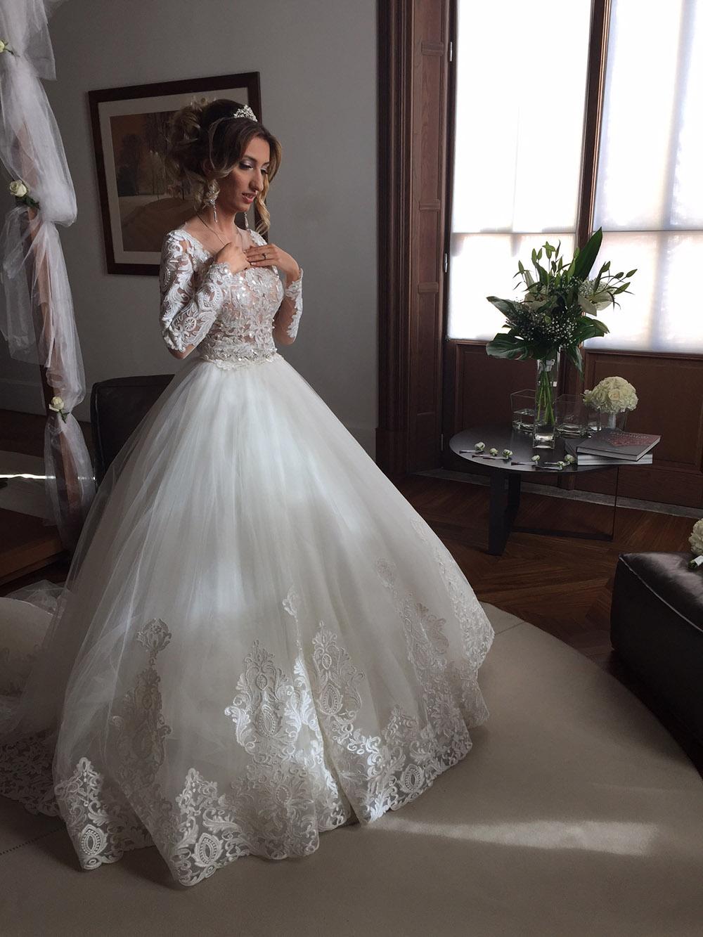 7-armenian-italian-wedding-in-rome-annartstyle-news.JPG