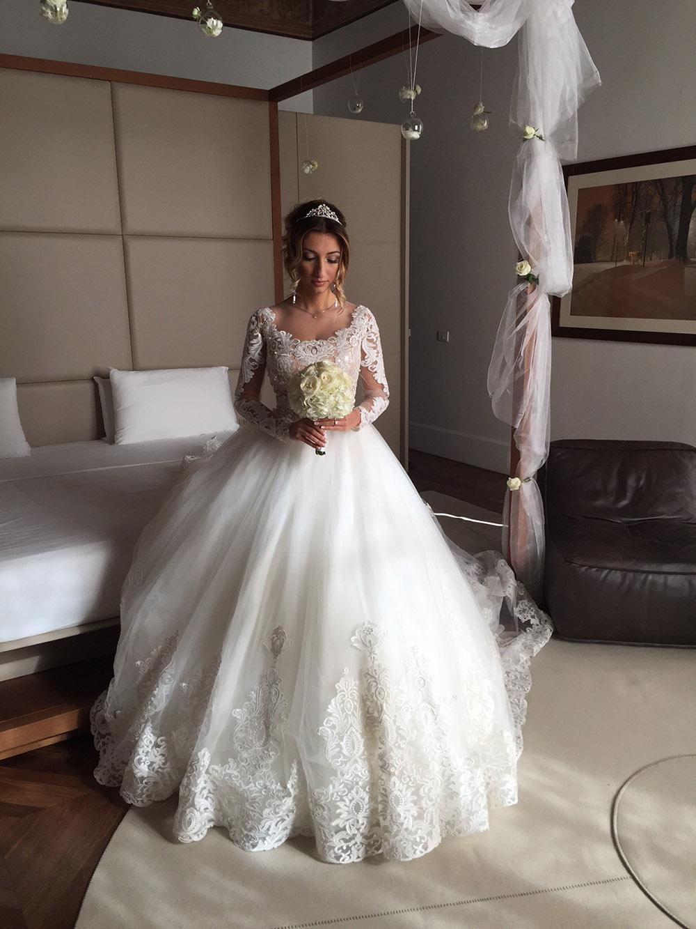 8-armenian-italian-wedding-in-rome-annartstyle-news.JPG