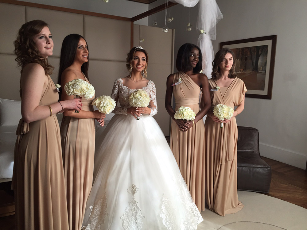 9-armenian-italian-wedding-in-rome-annartstyle-news.JPG