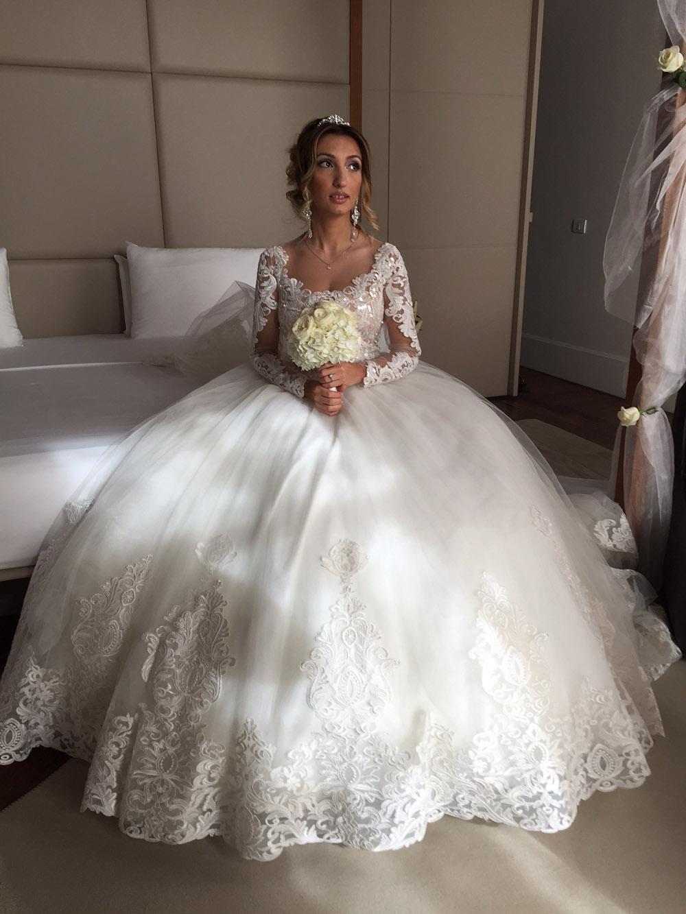 10-armenian-italian-wedding-in-rome-annartstyle-news.JPG