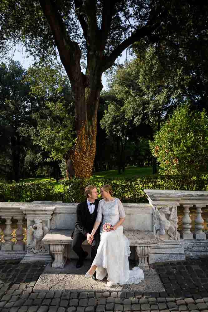 04-bride-groom-posing.jpg