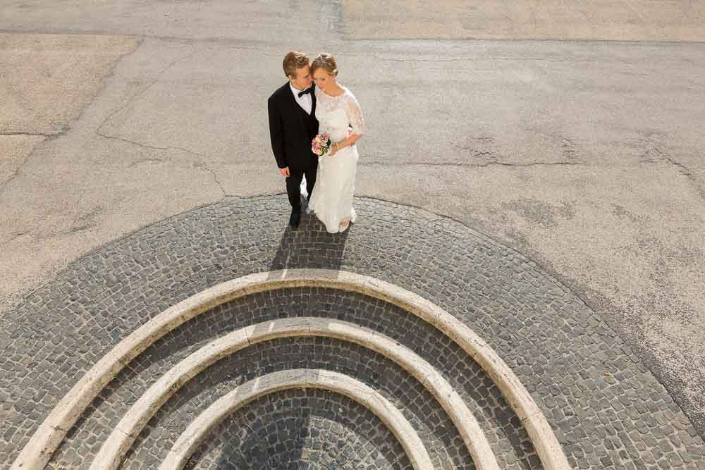 01-wedding-circles.jpg