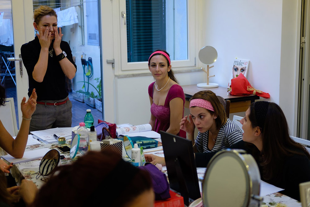 3-corso-self-make-up-roma-annartstyle-news.jpg