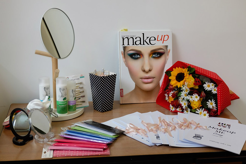 1-corso-self-make-up-roma-annartstyle-news.jpg