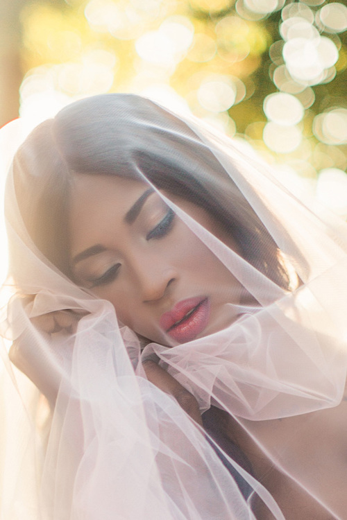 4-offerta-trucco-sposa-matrimonio-roma-annartstyle-news.jpg
