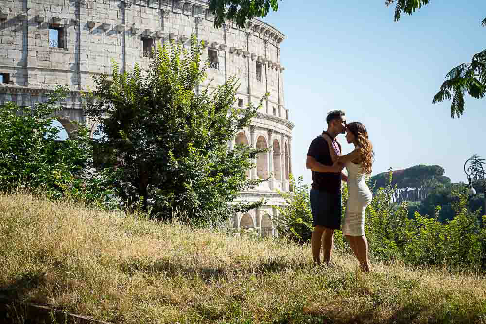 6-american-engagement-shooting-in-rome-annartstyle-news.jpg