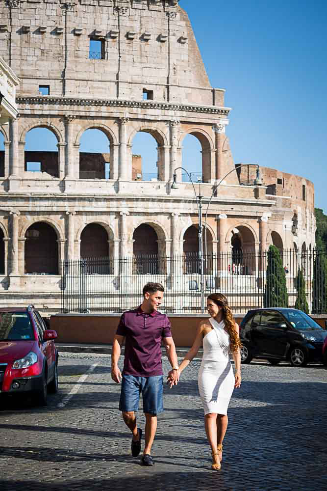 7-american-engagement-shooting-in-rome-annartstyle-news.jpg
