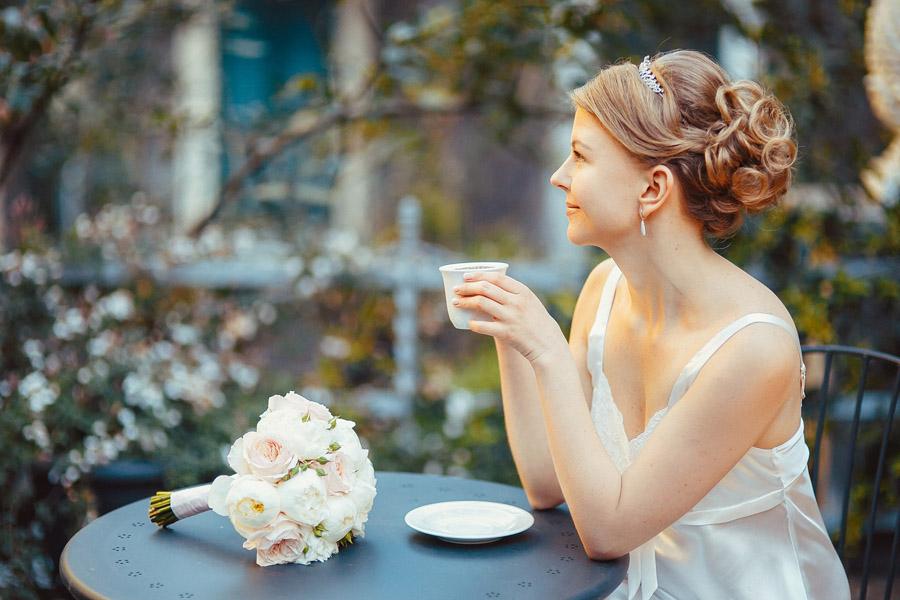 6-promozione-di-san-valentino-sconto-su-trucco-e-acconciatura-sposa-annartstyle-news.jpg