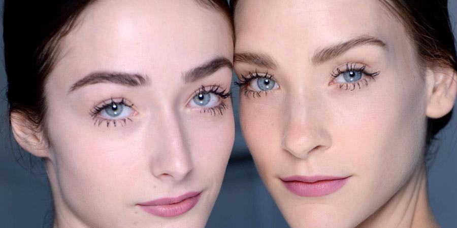 3-consigli-e-tendenze-make-up-per-la-primavera-estate-2017-annartstyle-news.jpg