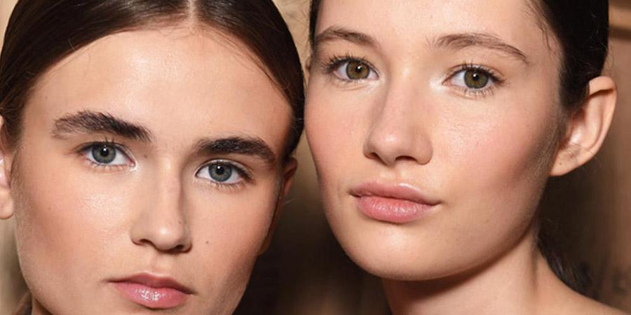 4-consigli-e-tendenze-make-up-per-la-primavera-estate-2017-annartstyle-news.jpg