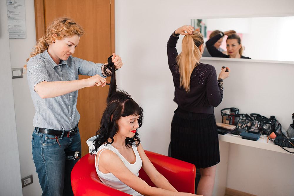 2-make-up-and-hair-russian-destination-wedding-rome-and-gaeta-annartstyle.news.jpg
