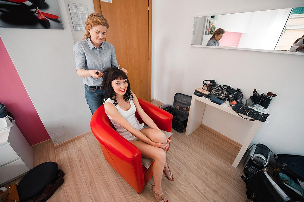 3-make-up-and-hair-russian-destination-wedding-rome-and-gaeta-annartstyle.news.jpg