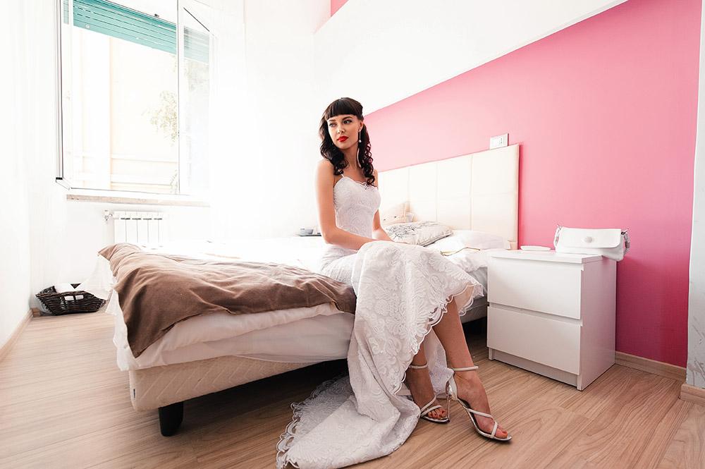 4-make-up-and-hair-russian-destination-wedding-rome-and-gaeta-annartstyle.news.jpg