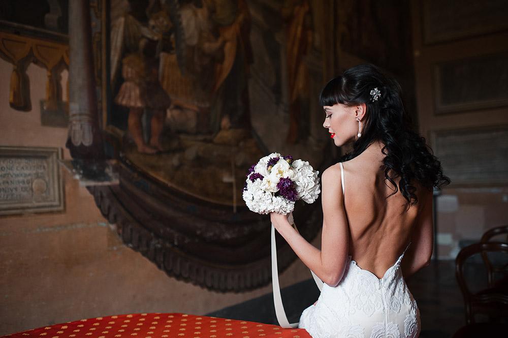 5-make-up-and-hair-russian-destination-wedding-rome-and-gaeta-annartstyle.news.jpg