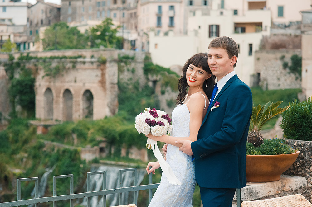 6-make-up-and-hair-russian-destination-wedding-rome-and-gaeta-annartstyle.news.jpg