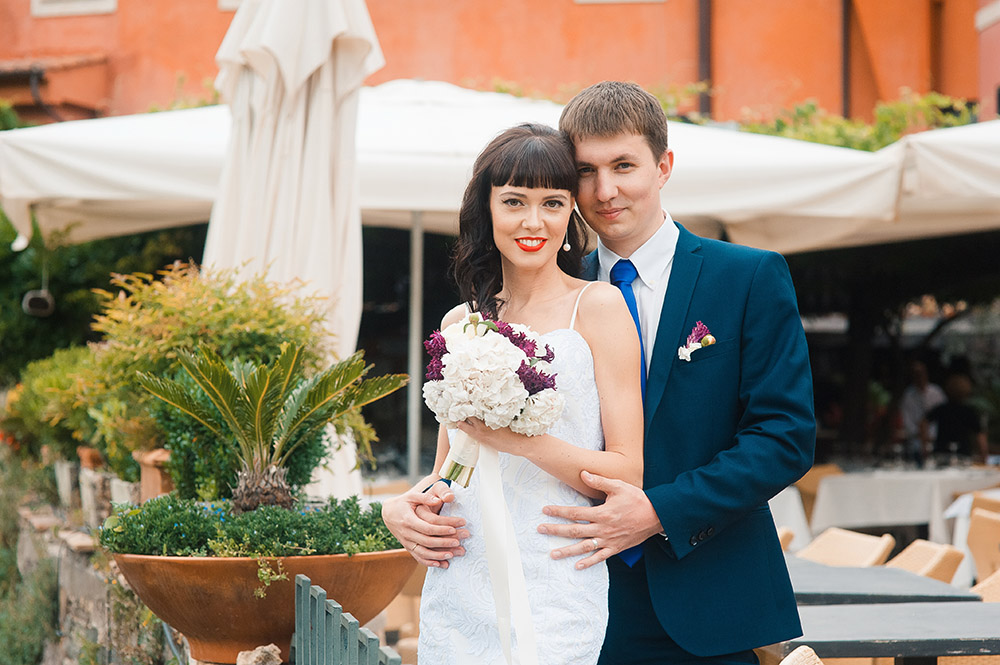 7-make-up-and-hair-russian-destination-wedding-rome-and-gaeta-annartstyle.news.jpg